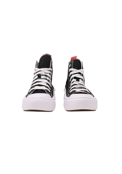 CTAS MOVE HI CONVERSE | Sneakers | 271716C