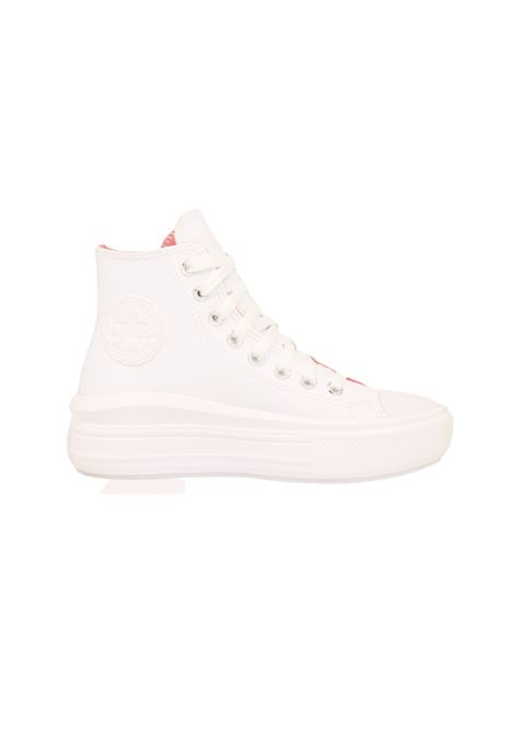 HYBRID SHINE CHUCK TAYLOR ALL STAR MOVE CONVERSE | Sneakers | 571622C
