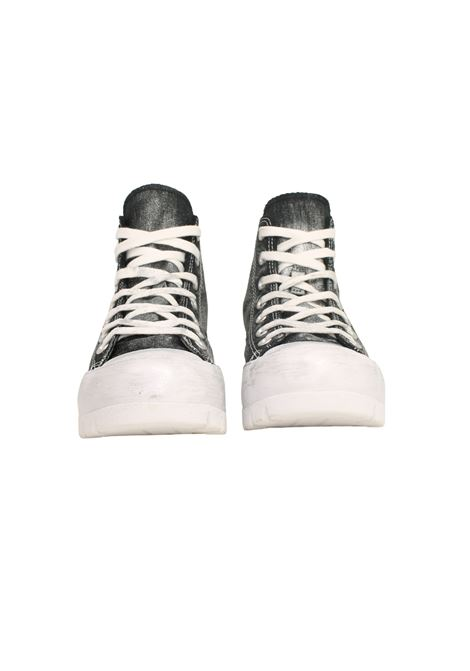 CHUCK TAYLOR ALL STAR LUGGED LIMITED EDITION CONVERSE | Sneakers | 572325C