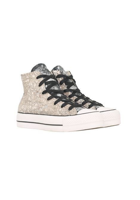 CHUCK TAYLOR ALL STAR LIFT LIMITED EDITION CONVERSE | Sneakers | 572328C