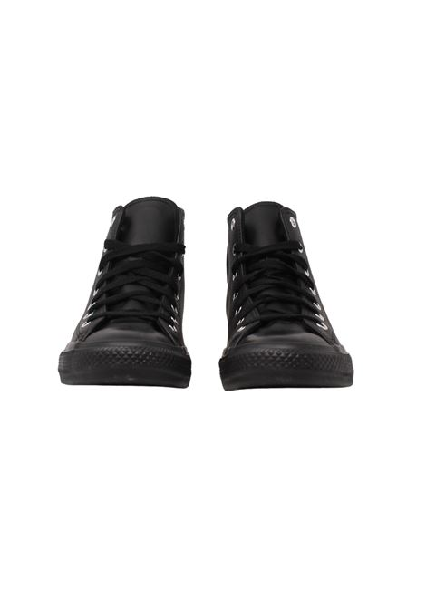 CTAS HI LEATHER CONVERSE | Sneakers | 671498C