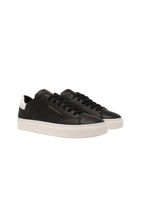 UNITY LOW TOP CRIME LONDON | Sneakers | 10552AA420