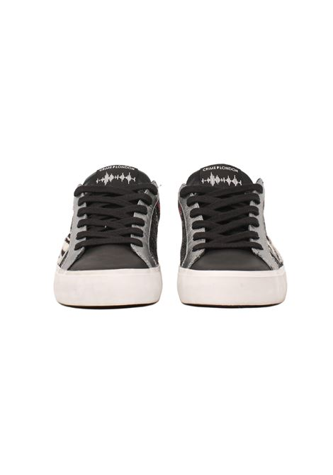 LOW TOP DISTRESSED CRIME LONDON | Sneakers | 2433668