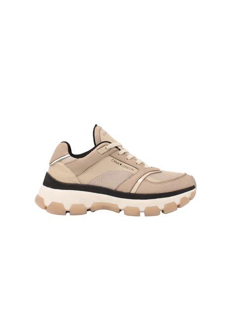 FUNCTIONAL CRIME LONDON | Sneakers | 2455113