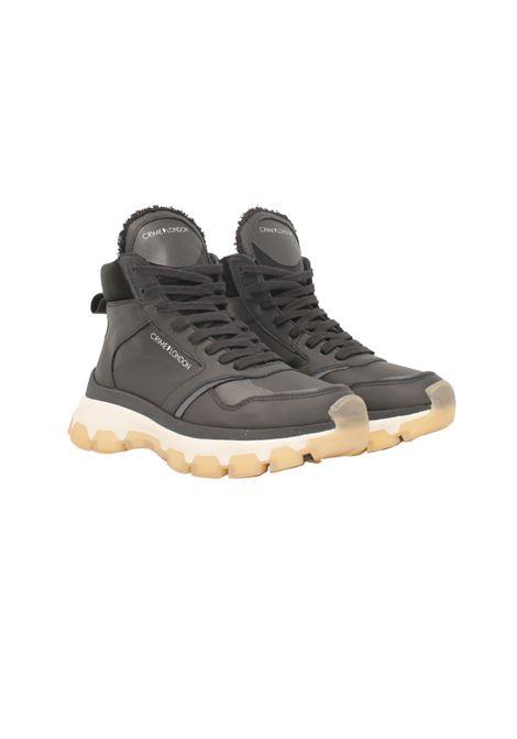 COMPLEX CRIME LONDON | Sneakers | 2457020