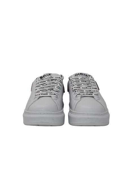 SNEAKERS ADDICT GAELLE | Sneakers | GBDC2351ROSA
