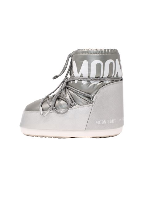 ICON LOW PILLOW MOON BOOT | Boots | 14093700002