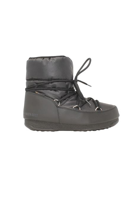 PROTECHT LOW MOON BOOT | Boots | 24009300001