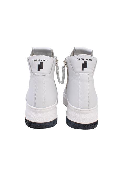 ARAIA 74 BIANCO CINZIA ARAIA | Sneakers | 124WV5A1