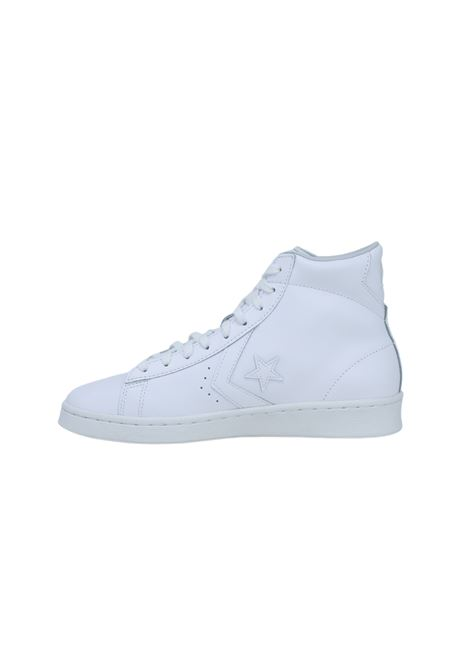 PRO LEATHER HI CONVERSE | Sneakers | 166810C