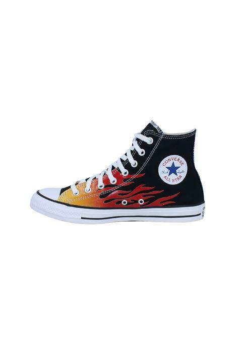 CTAS HI FLAME CONVERSE | Sneakers | 171130C