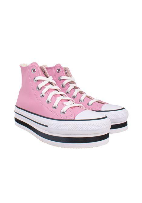 CHUCK TAYLOR EVA PLATFORM CONVERSE | Sneakers | 569723C
