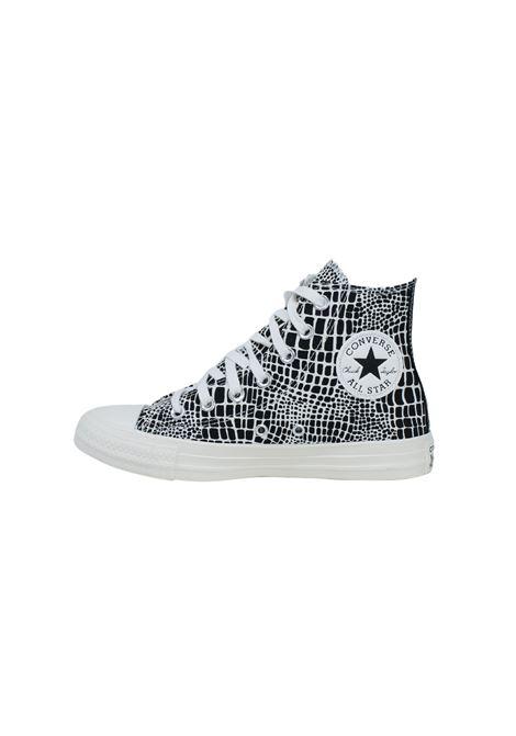 CTAS HI CONVERSE | Sneakers | 570311C