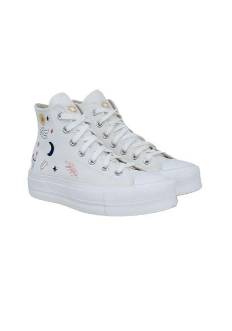 CTAS LIFT HI CONVERSE | Sneakers | 571086C