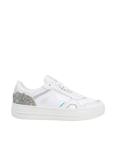 LOW TOP OFF COURT CRIME LONDON | Sneakers | 25000PP3OFFCOURT
