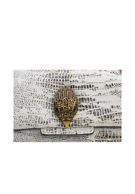 MINI KENSINGTON X WHITE KURT GEIGER | Borsa a spalla | 147021910900