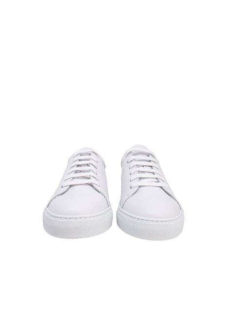 EDITION 3 WHITE PERLA NATIONAL STANDARD | Sneakers | M03-21S007