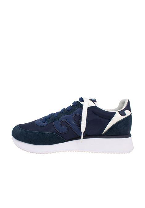 MASTER M155 WUSHU RUYI | Sneakers | M155M9927