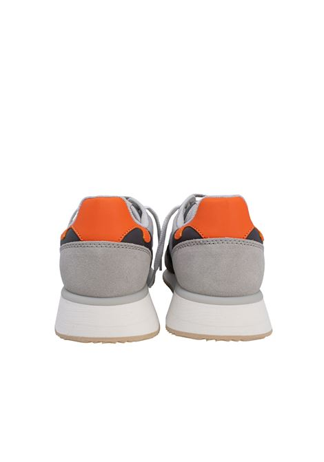 MASTER SPORT MS24 WUSHU RUYI | Sneakers | MS24M9927