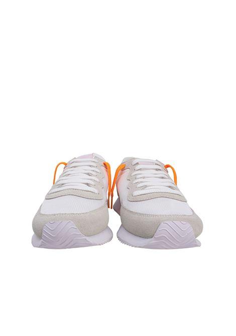 TIANTAN SPORT TS11 WUSHU RUYI | Sneakers | TS11M9927