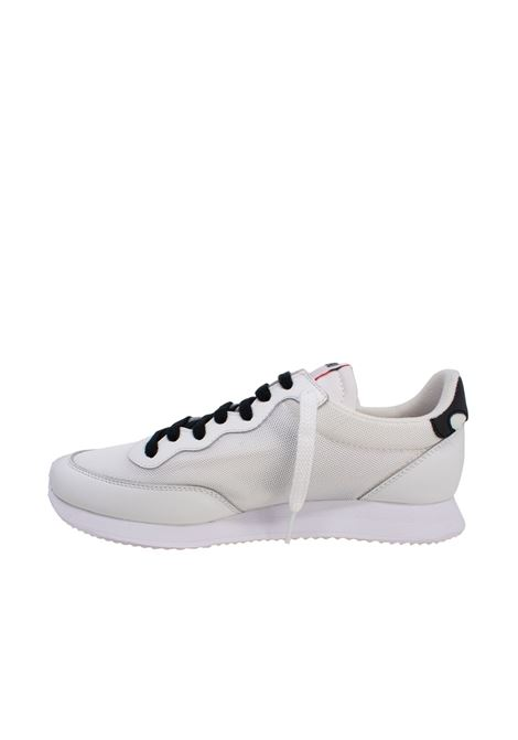 TIANTAN SPORT TS15 WUSHU RUYI | Sneakers | TS15M9927