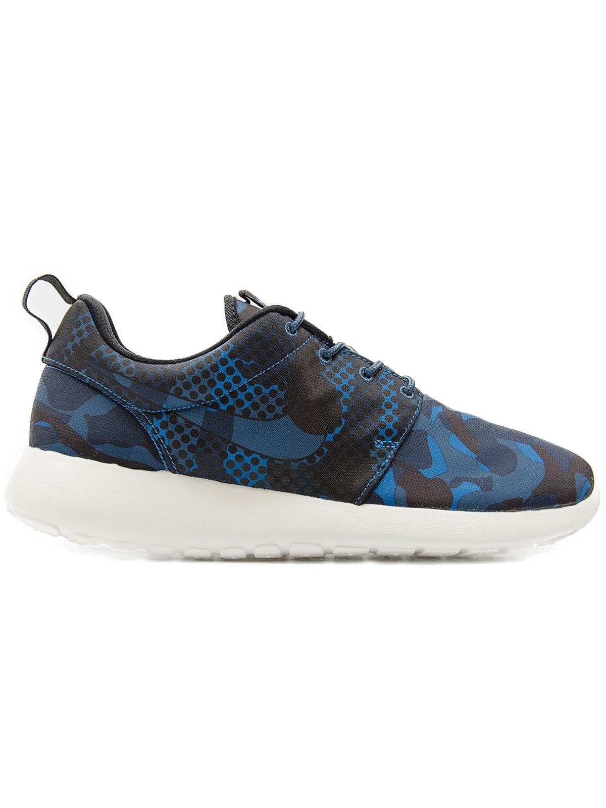 new styles 47461 10696 Nike Roshe One Print