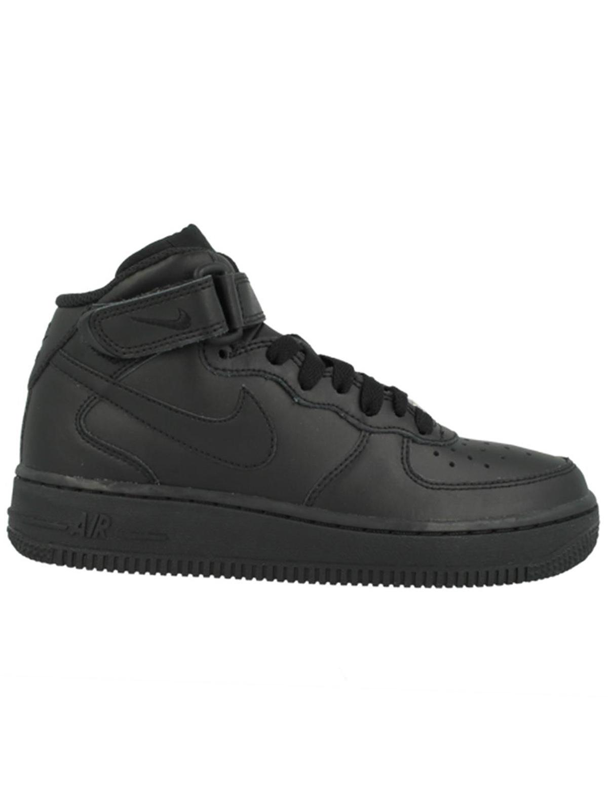 Nike Air Force 1 Mid SG
