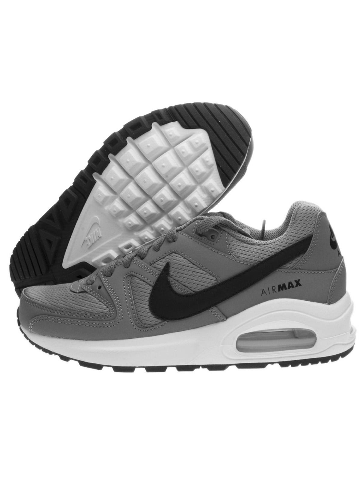 check out d265c 80cbf Nike Air Max Command (GS) - NIKE - Citysport