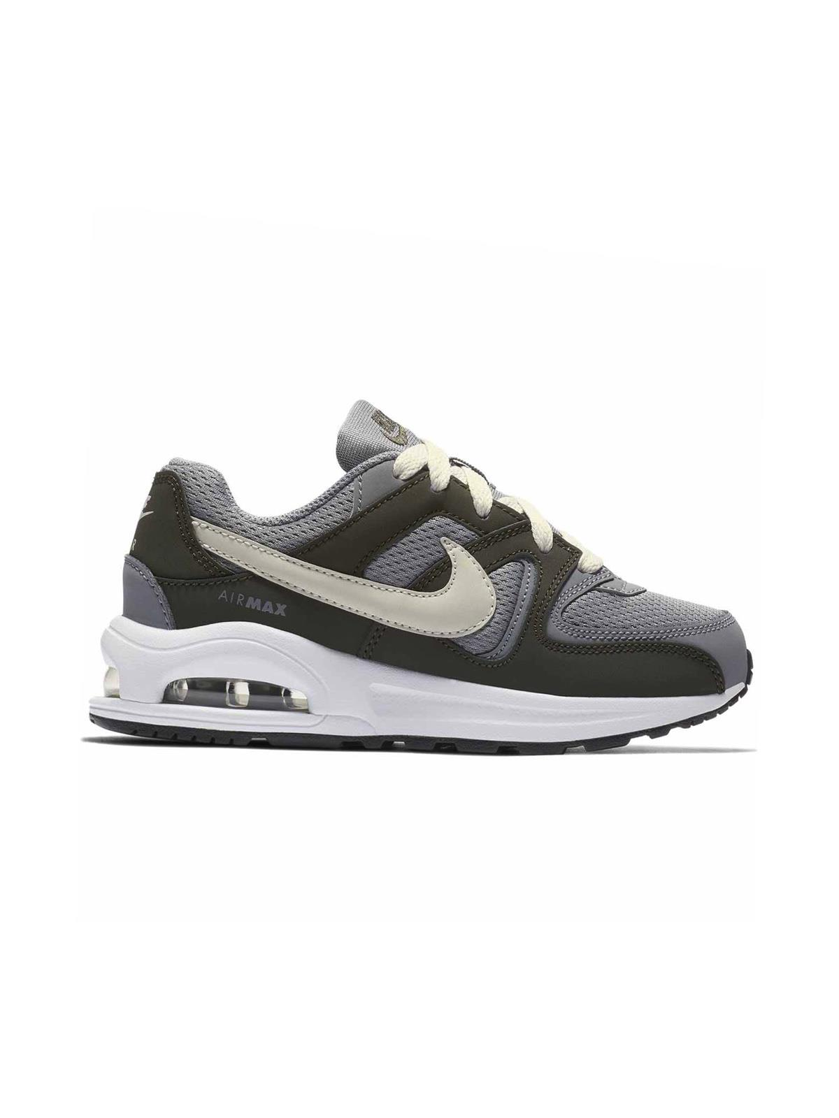 Nike Air Max Command PS Bambino 844347 006