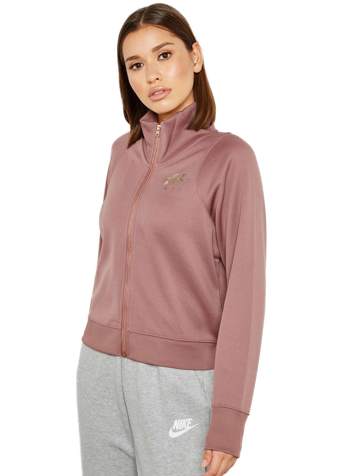 NIKE Felpa Air Sportswear - NIKE - Citysport 3d69a8314ac