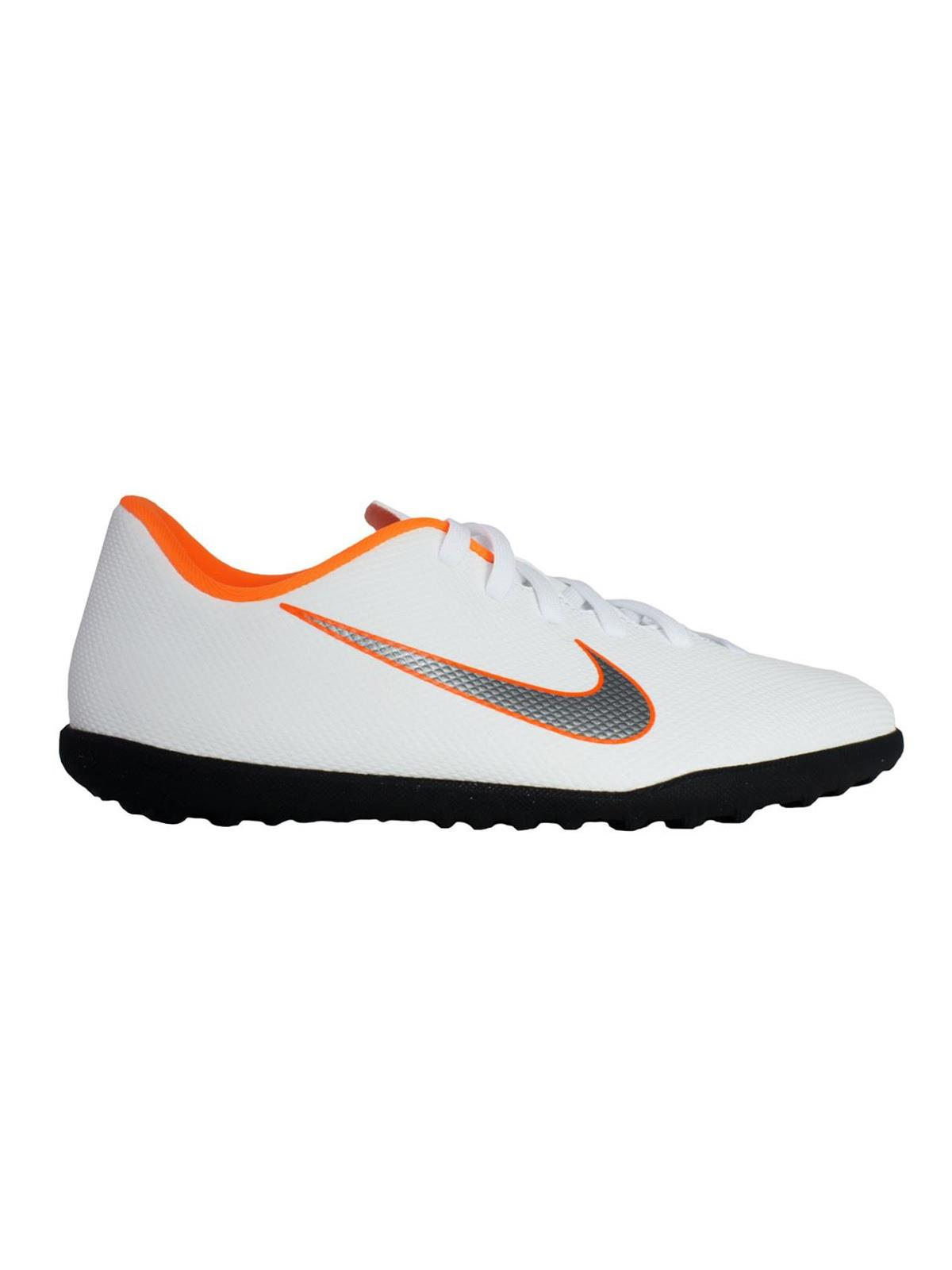 uk availability 6d1b5 65de9 Nike Jr. MercurialX Vapor XII Club TF - NIKE - Citysport