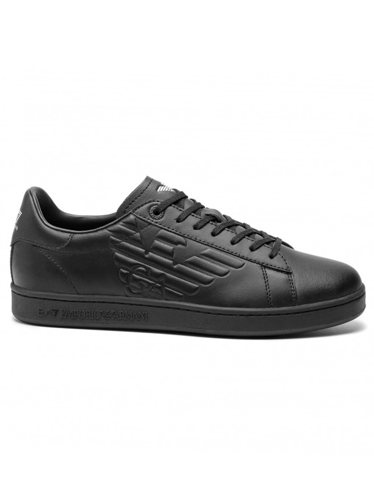 emporio armani shoes sneakers, OFF 76%,Buy!