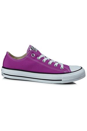 CONVERSE Chucks All Star Low OX CONVERSE | 12 | 139793C