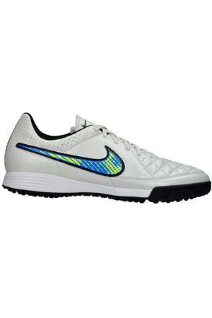 Nike Tiempo Genio Leather TF  NIKE | 7456972 | 631284174