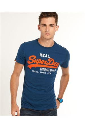 SUPERDRY | 8 | MS1JX135OPTIC