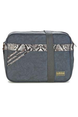 ADIDAS Shoulder Bag ADIDAS   7457007   AB2753