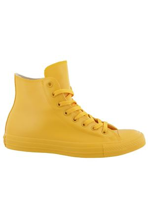 All Star Hi yellow Rubber CONVERSE | 12 | 144747C