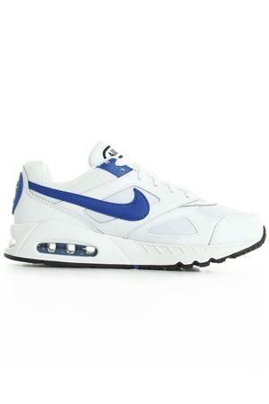 Nike Air Max Ivo (gs) NIKE   7457042   579995141