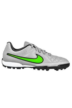 Nike JR Tiempo Rio II TF  NIKE | 7456972 | 631524030