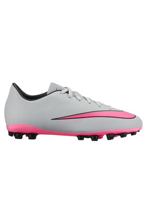 NIKE Mercurial Victory Junior NIKE | 7456971 | 651637060