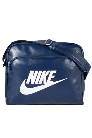 NIKE Heritage Messenger bag NIKE   7457007   BA4271444
