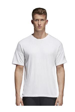 ADIDAS T-shirt ZNE Tee 2 ADIDAS | 8 | CE9552