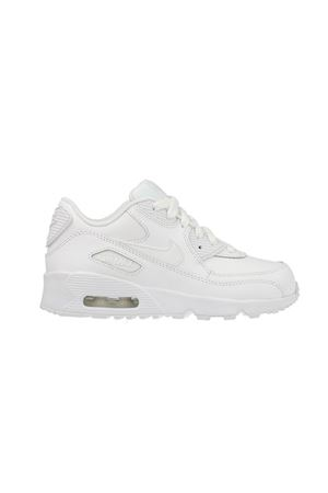 Nike Air Max 90 Ltr (Ps) NIKE | 7457042 | 833414100