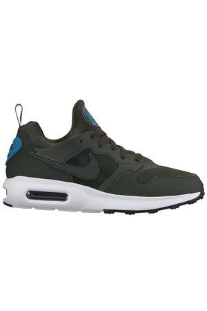 Nike AIR MAX PRIME SL NIKE | 7457042 | 876069300