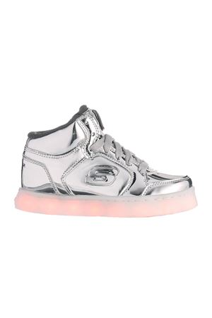 SKECHERS ENERGY LIGHTS SKECHERS | 12 | 90603LSIL