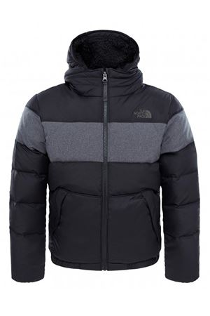 THE NORTH FACE | 13 | T934QEJK3
