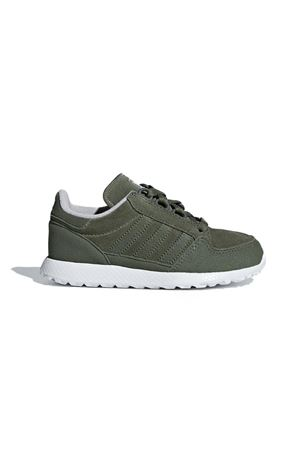 ADIDAS Forest Grove Kids  ADIDAS | 12 | B37293