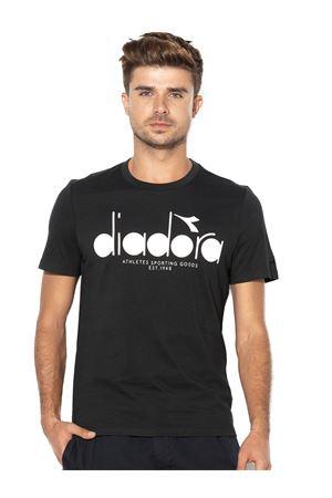 DIADORA | 8 | 502161924C7306