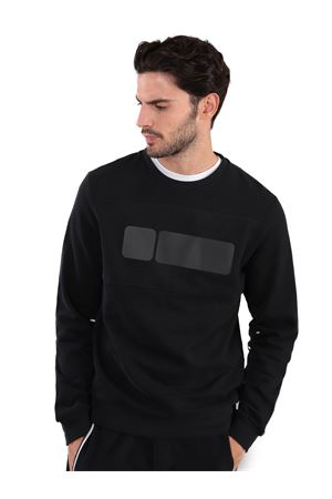 FREDDY Knitted sweatshirt FREDDY | -108764232 | F8MMLS1NO