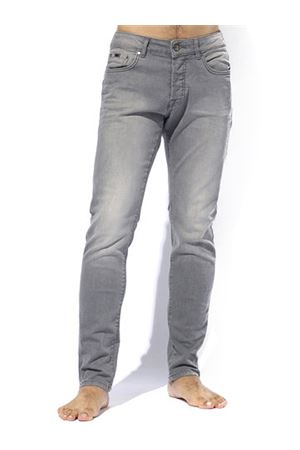 GAS Jeans NORTON CARROT GAS | 24 | 351276020971WK14